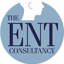 The ENT Consultancy, Reading, UK